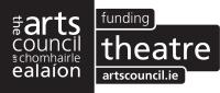 AC logo Theatre web