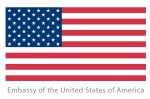 US_NewLogo_Flag_WEB