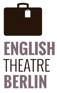 ETB_Logo_suitcase_RGB