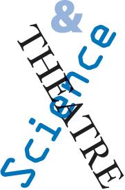 ETB_SuT_Logo_onWhite_small_RGB