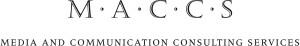 MACCS_Logo_Unterzeile_080714