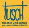 TUSCH_logo-new