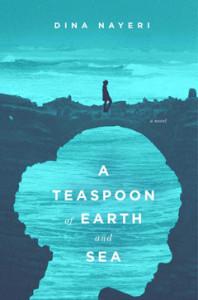 Teaspoon_of_EarthandSea