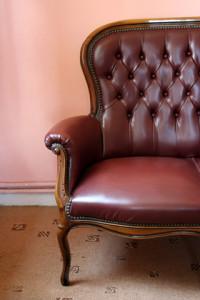 sofa280