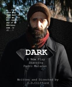 Dark_Web