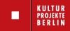Kulturprojekte Berlin_Logo_100pixbreit