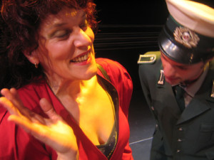 SHOW-Renate+Fred