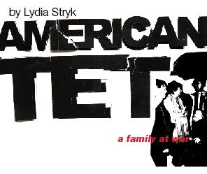 american_tet_ohne