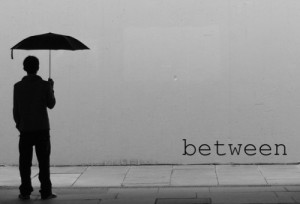 between 2012_web