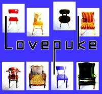 lovepuke website 200 - 1