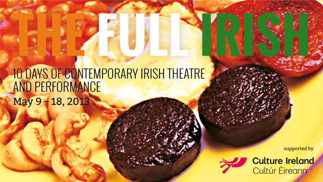 the-full-irish-theatre-festival-2013-etb-banner