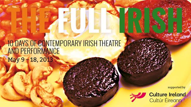 the-full-irish-theatre-festival-2013-etb-banner