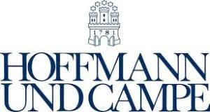 Hoffmann+Campe