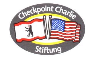 CC Stiftung