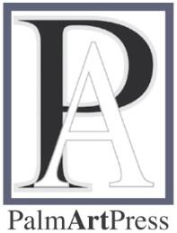 PalmArtPresslogo
