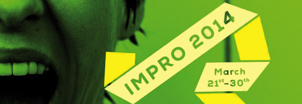IMPRO2014_teaser-big-new
