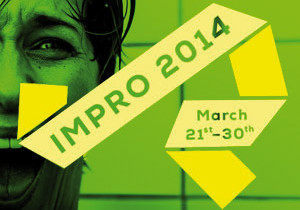 IMPRO2014_teaser-small-new