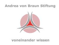 AvB_Logo_600_jpg