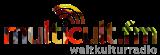 mcFM_logo2011+claim_bunt_small