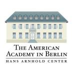 American Academy