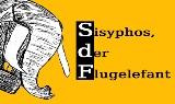 Flugelefant logo_edited-15 klein