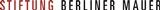 Logo_StiftungBM_cmyk fu¦êr druck klein