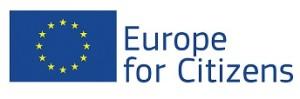 Logotyp_Europa dla Obywateli