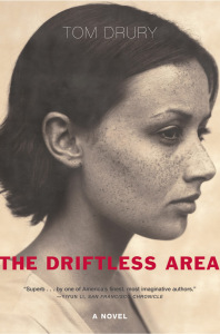 Driftless-Area