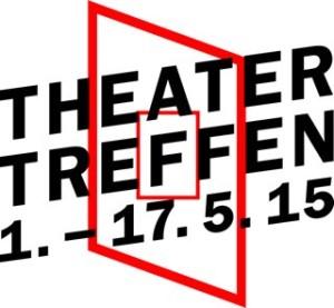 TheaterTreffen2015_Wortmarke_4c (2)