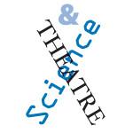 ETB_S+T_Logo_onBlue_small_RGB