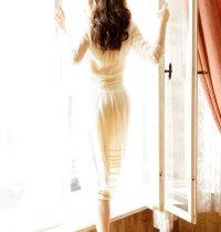 Carrie-IconoclashPhotography (c) Teresa Marenzi (Custom)